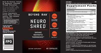 Beyond-Raw®-Neuro-Shred